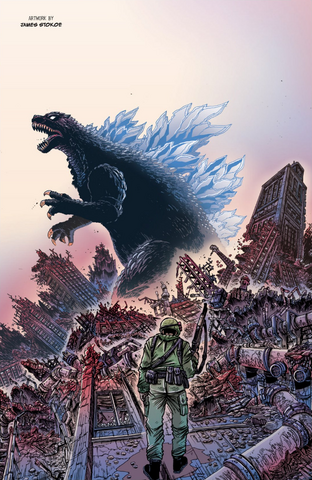 File:HALF-CENTURY WAR Issue 1 CVR A Art.png