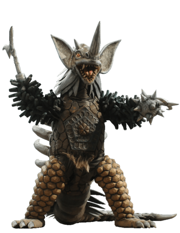 File:Tyrant transparent.png