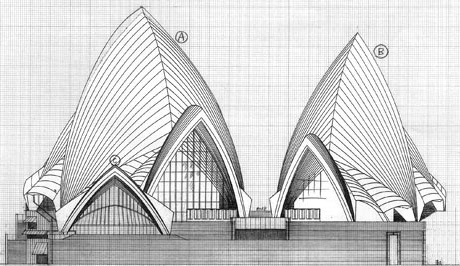 File:Concept Art - Godzilla Final Wars - Sydney Opera House 2.png