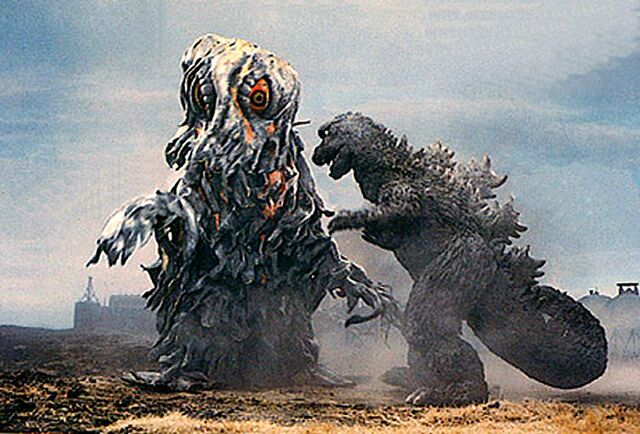 File:GODZILLA-VS-THE-SMOG-MONSTER.jpg