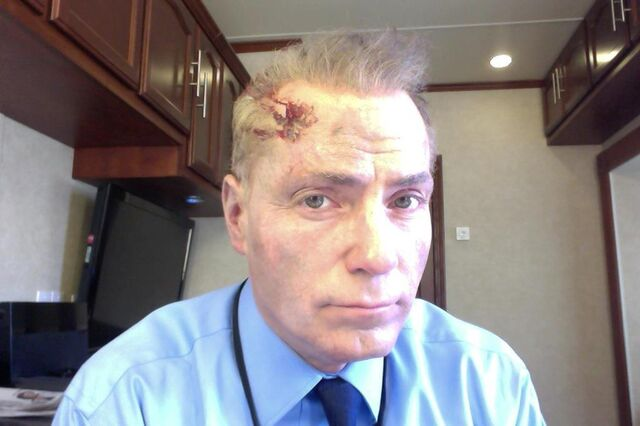 File:Al Sapienza in Godzilla (2014) set photo.jpg