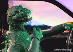 File:Godzilla Reference 34.jpg