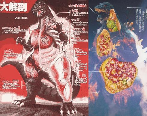 File:I-bcad3e2f077d6a06f4a3fdb815ef7083-Godzilla-organ-cutaways-Nov-2010-resized.jpg