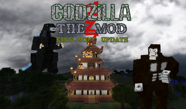 File:King Kong Update.png