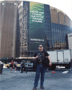 File:Barry's Temple of Godzilla - 1998 Premiere 1.jpg