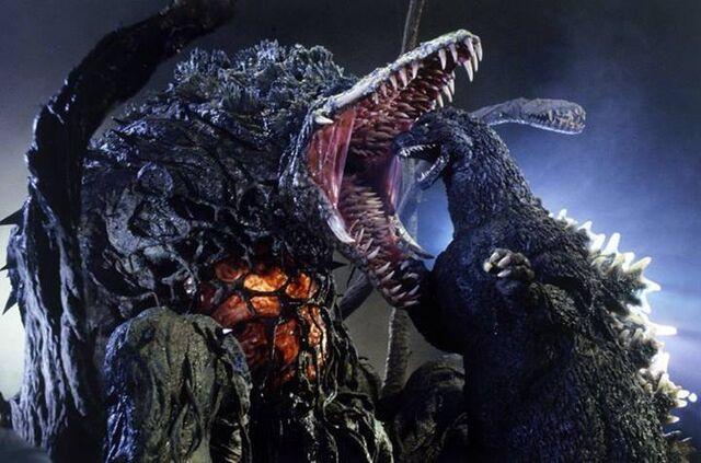 File:GVB - Godzilla the dentist.jpg