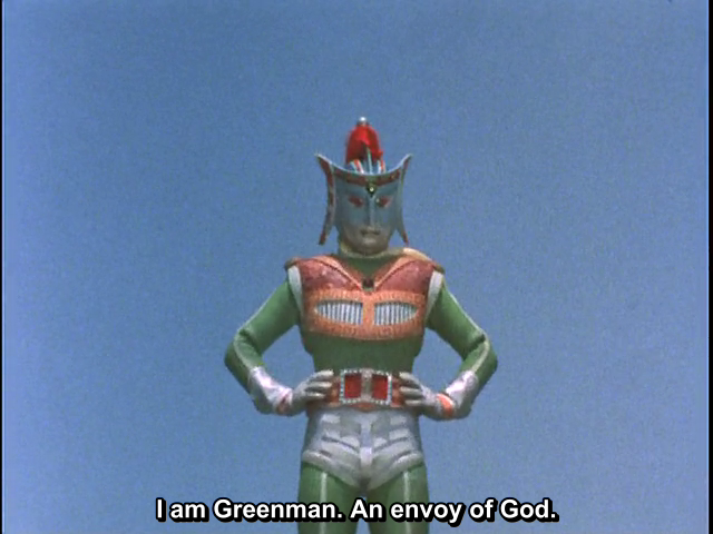 File:Greenman introducing himself.png
