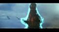 Thumbnail for version as of 20:41, September 30, 2014
