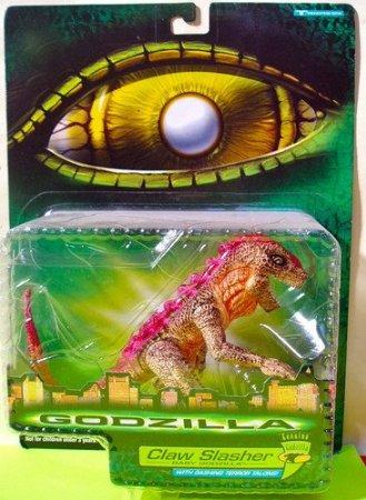 File:Trendmasters Claw Slasher Baby Godzilla.jpg