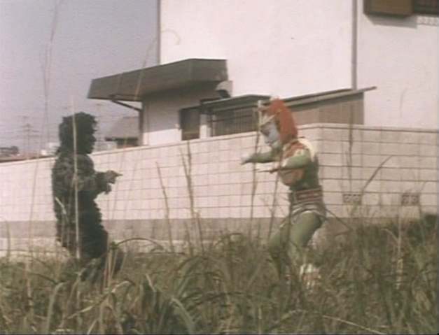 File:Go! Greenman - Greenman vs. Gaira - 15.png