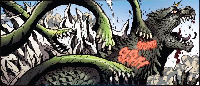 File:GRoE Godzilla vs. Biollante Blood.jpg
