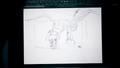 Godzilla Monster Planet - Featurette - 00004