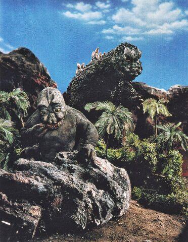 File:SOG - Godzilla and Minilla.jpg
