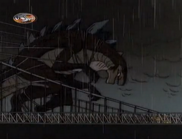 File:Zilla Animated 5.png