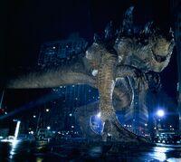 Godzilla98