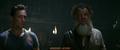 Kong Skull Island - Reign TV Spot - 9