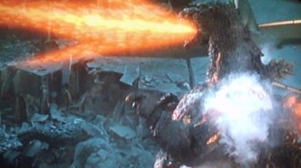 File:Burning Godzilla's Beam.png