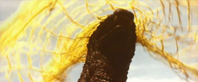 File:Final Wars - Godzilla gets webbed by Kumonga.png