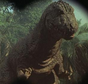 File:Godzillasaurus Again.jpg