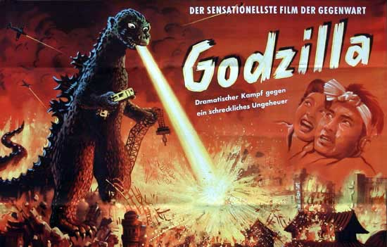 File:Gojira German Poster A.png