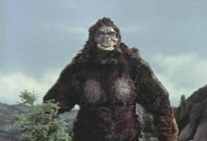 File:Thump 251086315-king-kong.jpg