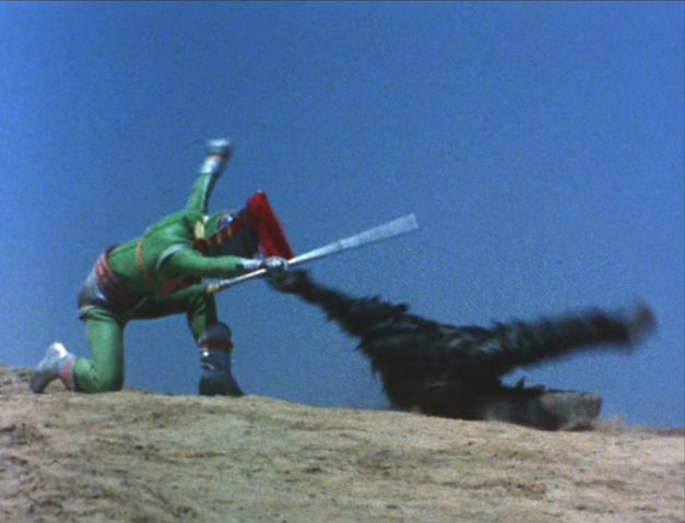 File:Go! Greenman - Greenman vs. Gaira - 51.png