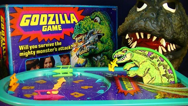 File:Godzilla board game of doomimage.jpeg