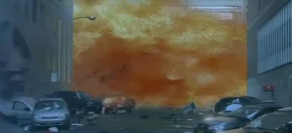 File:Zilla's Acidic Flame Breath.png