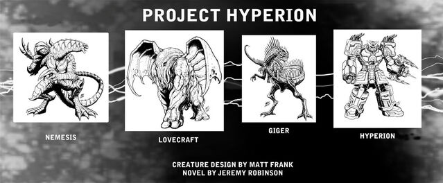 File:PH-Creature Designs.jpg