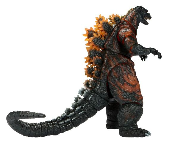 File:NECA Burning Godzilla 1995 3.jpg