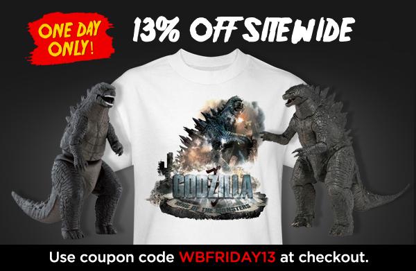 File:Godzilla 2014 13 Percent off.png