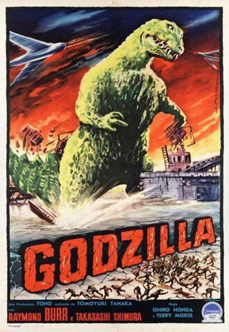 File:Godzilla King of the Monsters Poster Italy.jpg