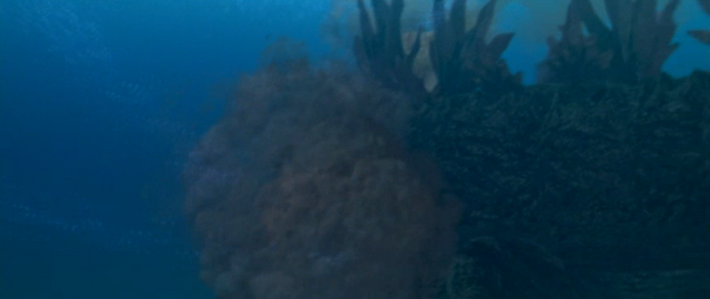 File:Godzilla vs. Megaguirus - CGI Godzilla.png