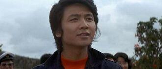 Masahiko 3