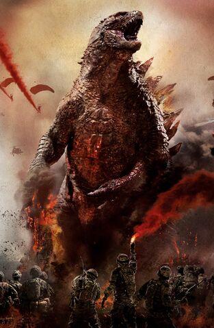 File:Godzilla Empire cover untagged.jpg