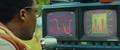 Kong Skull Island - Trailer 2 - 00007