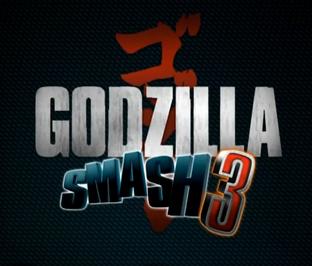 Godzilla Smash3.png