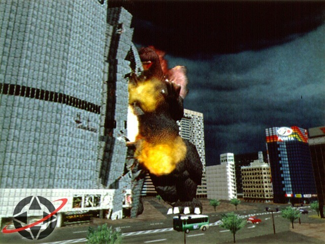 File:GODZILLA GENERATIONS IGN Screenshots 13.jpg