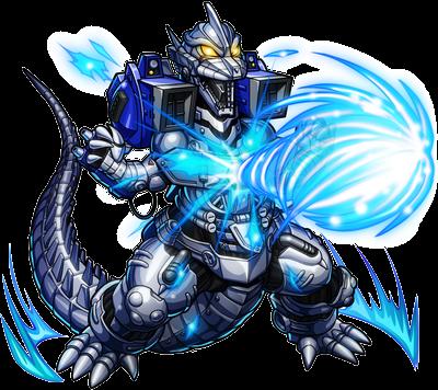 File:Godzilla X Monster Strike - Kiryu.png