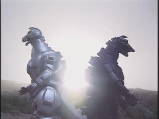 File:Godzillaislandstory1106.jpg