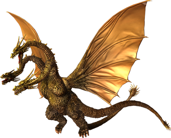 File:PS3 Godzilla King Ghidorah Full.png