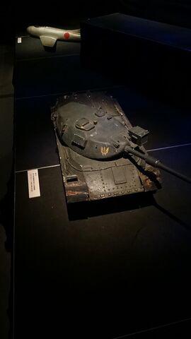 File:Godzilla Japan Museum Thing 4.jpg