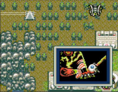 File:Mothra appears!.jpg