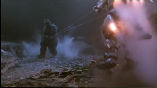 File:Super-MechaGodzilla anchored Godzilla.png