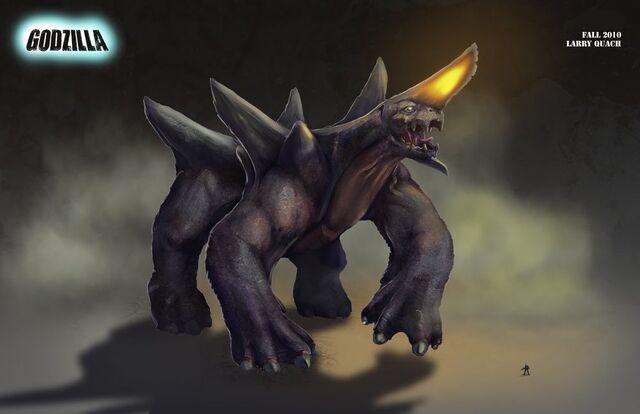 File:Godzilla2014 movie monster possibleconcept.jpg