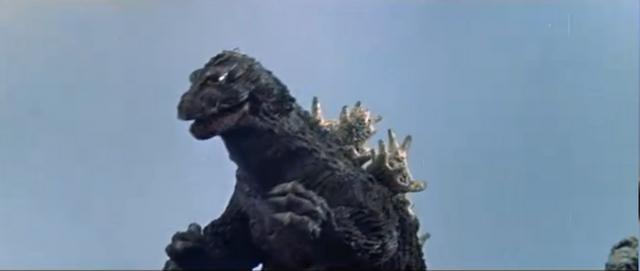 File:King Kong vs. Godzilla - 63 - Kong Where Did You Go.png