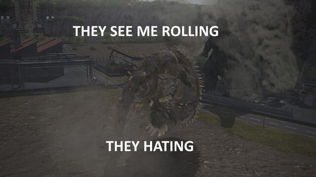 File:They See Anguirus Rolling.jpg
