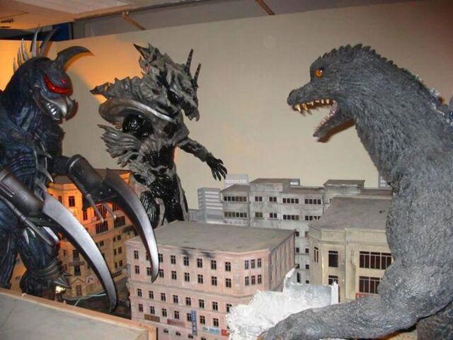 File:Godzilla Exhibit Japan photo by Stan Hyde 1.jpg