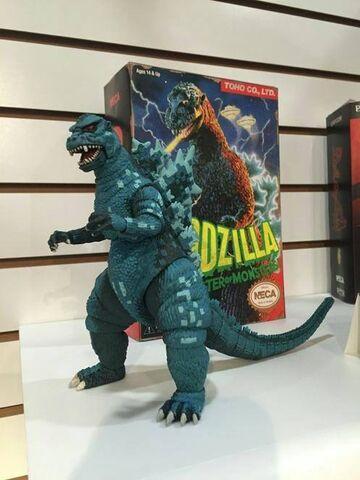 File:NECA NES Godzilla.jpg