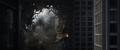 Godzilla (2014 film) - Official Teaser Trailer - 00016